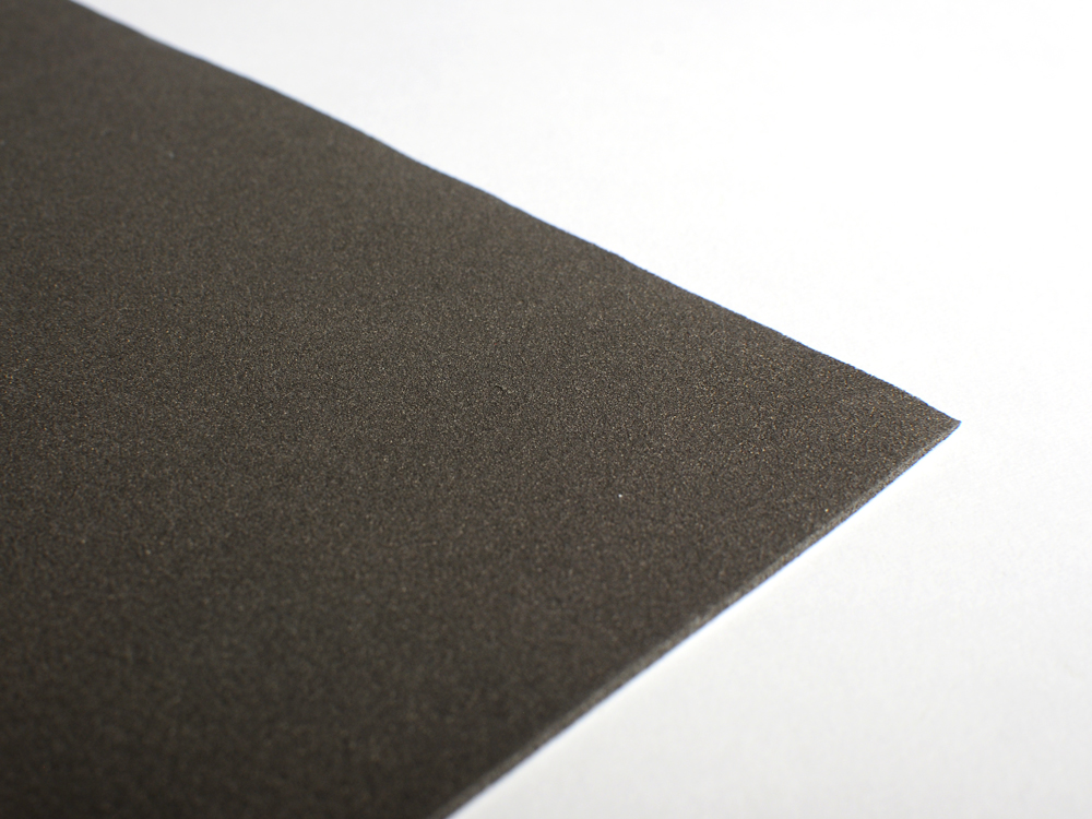 Conductive Silicone Sheet